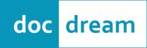 DocDream
